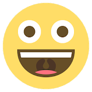 HungerMoji - Notification Game