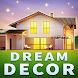 Dream Decor - Androidアプリ
