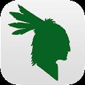 Wollaston Golf Club icon