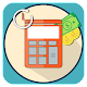 NRI Calculator for Indian Seafarers APK