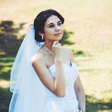 Wedding photographer Anna Menshikova (Amen). Photo of 22.01.2015