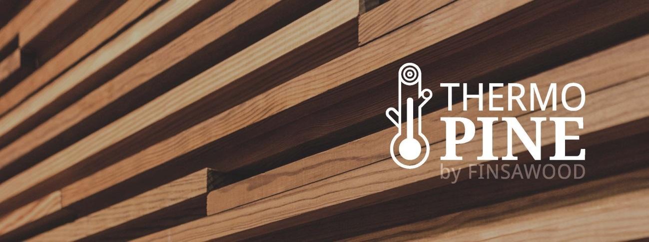 Y:\Datos\INCIS\FINSA\Contenidos-blog\190411-Thermopine\foto logo.jpg