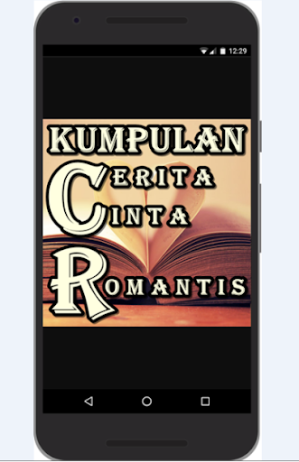 Kumpulan Cerita Cinta Romantis Apk Download Apkpure Co