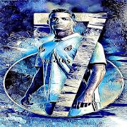 Cristiano Ronaldo Wallpapers APK