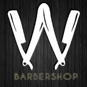Wall´s Barbershop