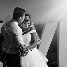 Wedding photographer Georgi Georgiev (george77). Photo of 01.08.2017