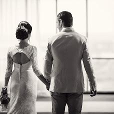 Wedding photographer Anton Rudakov (rudakovwed). Photo of 16.07.2015