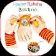 Raksha Bandhan Sticker for - Whatsapp