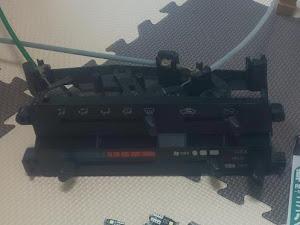 ミラ L502S TR-XXのカスタム事例画像 K' -carさんの2020年09月01日19:23の投稿