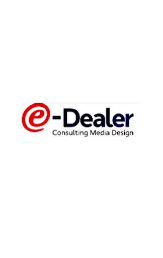 E-Dealer
