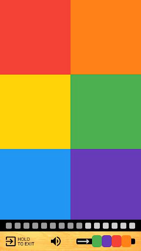 Color Clues  screenshots EasyGameCheats.pro 2