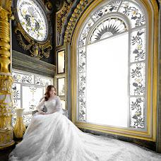 婚禮攝影師Art Sopholwich(artsopholwich)。21.02.2018的照片