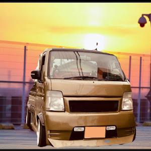 キャリイトラック  14y、63Tのカスタム事例画像 オンナ野郎(鈴木旧車倶楽部、NOB WORKS)さんの2020年12月27日20:49の投稿
