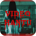 Paranormal Experience Videos And Ghost Appearance icon