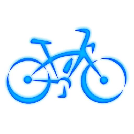 Livio avatar image
