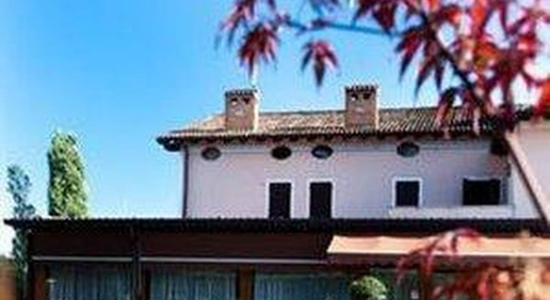 Primotel Brescia