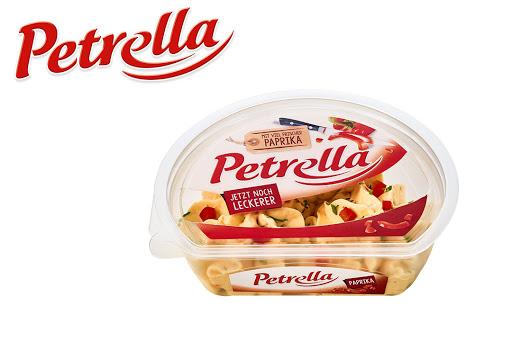 Bild für Cashback-Angebot: Petrella Paprika - Petrella