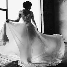 Wedding photographer Yuliya Severova (severova). Photo of 13.07.2017
