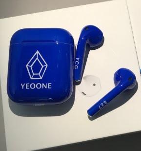 yeoone airpods
