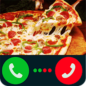 Tải Call From Pizza 3 APK