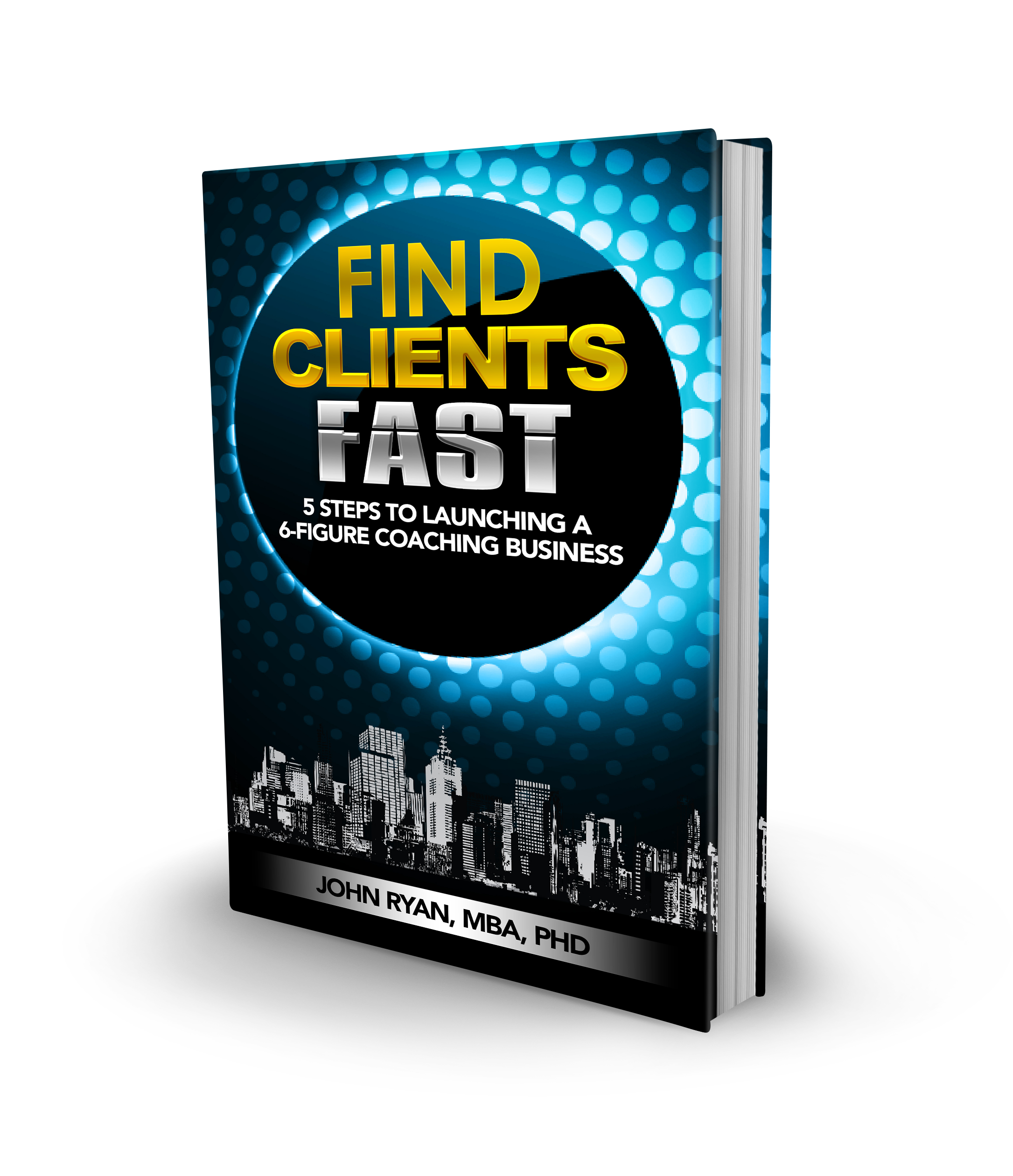 get motivated your personal mission statement find clients fast