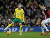 Leicester City betaalt 25 miljoen euro voor 21-jarige James Maddison