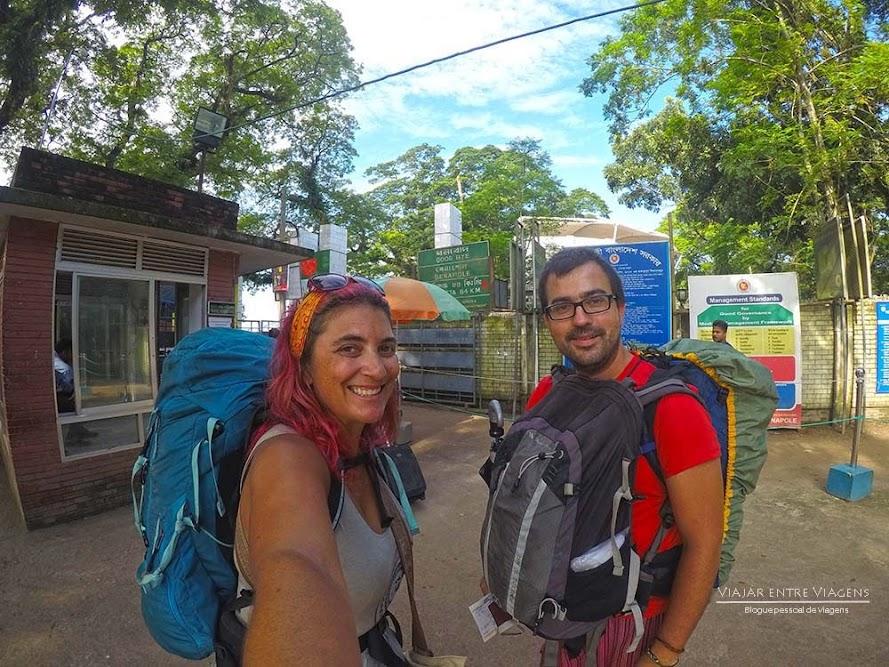 SEGURO PARA VIAGEM DE VOLTA AO MUNDO e para viagens longas - Que seguro fazer para viagens de Longa Duração