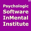 Psychologic Software Mental icon