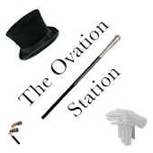 The Ovation Station