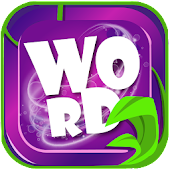 Word Connect FREE Puzzle Game icon