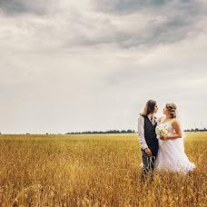 Wedding photographer Anna Timukova (Antima). Photo of 21.04.2016