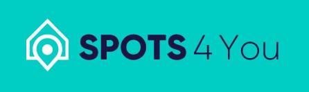Auf Spot4You finden Sie unsere weiteren Angebote für Hauswächter
