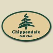 Chippendale Golf Course