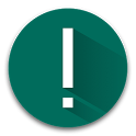 Heads Up! - notifications icon