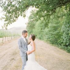 Wedding photographer Daniel Valentina (DanielValentina). Photo of 03.04.2018