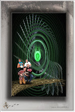 Foto: am grünen Ring