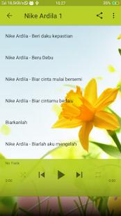 Lagu Nike Ardila Full Album - náhled