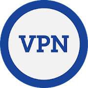 Shield VPN Free VPN Client