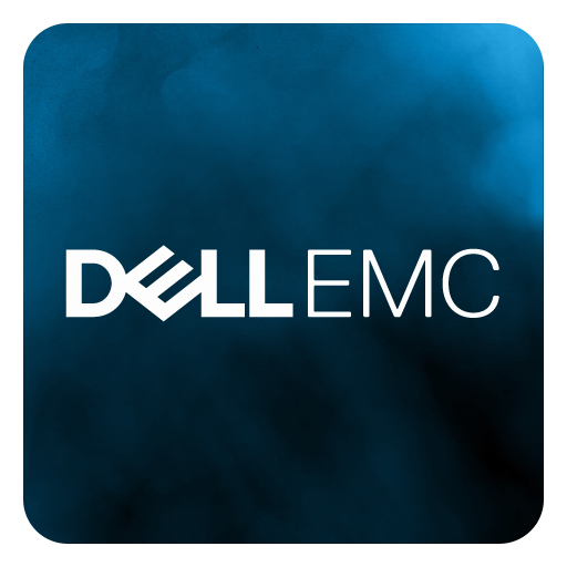 DELL EMC MOBILE - Apps on Google Play