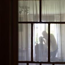 Wedding photographer Juan José Ortiz (JuanJoseOrtiz). Photo of 26.09.2016