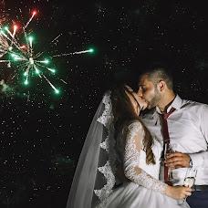 Wedding photographer Sergey Klochkov (KlochkovSergey). Photo of 05.09.2018