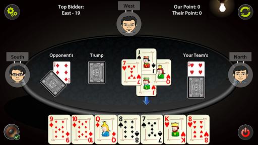 29 Card Game 4.5.2 screenshots 6
