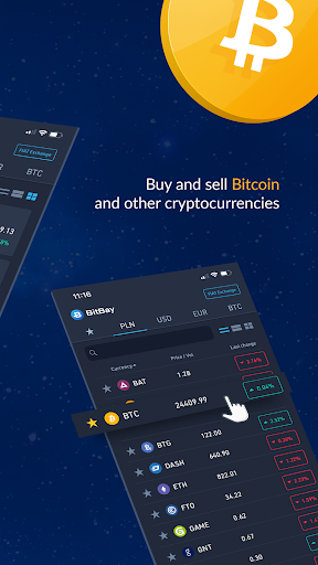 Bitcoin era app download