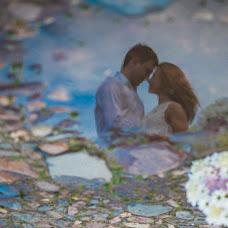 Wedding photographer Elena Semenova (simka). Photo of 05.07.2017