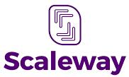 Partenaire Scaleway
