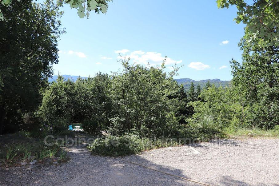 Vente villa 8 pièces 160 m² à Saignon (84400), 447 000 €