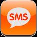 Movilnet Sms icon