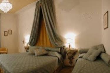Florence Dream Domus