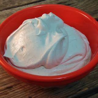 No-Fail Dairy-Free Whipped Cream.