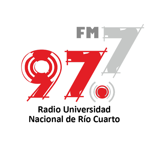 Radio Universidad Nacional Rio Cuarto – Apps bei Google Play